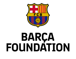 Bará Foundation Logo on White2